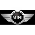 Подогрев сидений Мини - Mini