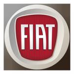 Подогрев сидений Фиат - Fiat