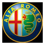 Подогрев сидений  Альфа Ромео - Alfa Romeo