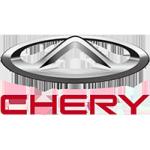 Подогрев сидений Чери - Chery