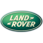 Подогрев сидений Ленд Ровер - Land Rover