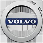Подогрев сидений Вольво - Volvo