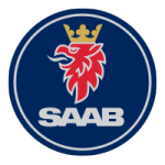 Подогрев сидений Сааб - Saab