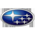 Подогрев сидений Субару - Subaru