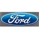 Подогрев сидений Форд - Ford