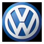 Подогрев сидений Фольксваген - Volkswagen