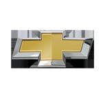 Подогрев сидений Шевроле - Chevrolet