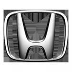Подогрев сидений Хонда - Honda
