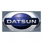 Подогрев сидений Датсун - Datsun