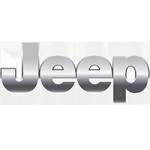 Подогрев сидений Джип - Jeep