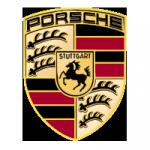 Подогрев сидений Порше - Porsche
