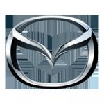 Подогрев сидений Мазда - Mazda