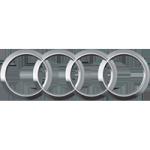 Подогрев сидений Ауди - Audi