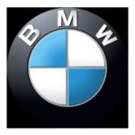 Подогрев сидений БМВ - BMW