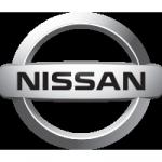 Подогрев сидений Ниссан - Nissan