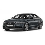 Подогрев сидений  Ауди А6 - Audi A6
