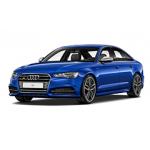 Подогрев сидений  Ауди С6 - Audi S6