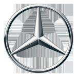 Подогрев сидений Мерседес Бенц - Mercedes-Benz