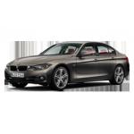 Подогрев сидений БМВ 3 - BMW 3