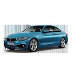Подогрев сидений БМВ 4 - BMW 4