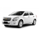 Подогрев сидений Шевроле Кобальт - Chevrolet Cobalt