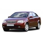 Подогрев сидений Шевроле Нубира - Chevrolet Nubira