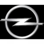 Подогрев сидений Опель - Opel