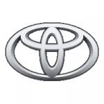 Подогрев сидений Тойота - Toyota