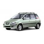 Подогрев сидений Хендай Лавита - Hyundai Lavita