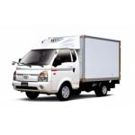 Подогрев сидений Хендай Портер - Hyundai Porter