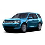 Подогрев сидений Ленд Ровер Фрилендер - Land Rover Freelander