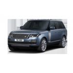Подогрев сидений Ленд Ровер Рендж Ровер - Land Rover Range Rover