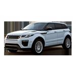 Подогрев сидений Ленд Ровер Рендж Ровер Эвок - Land Rover Range Rover Evoque