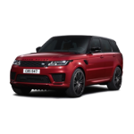 Подогрев сидений Ленд Ровер Рендж Ровер Спорт - Land Rover Range Rover Sport