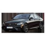 Подогрев сидений Мерседес Бенц E-AMG - Mercedes-Benz E-AMG