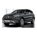 Подогрев сидений Мерседес Бенц ГЛЕ - Mercedes-Benz GLE