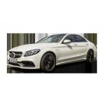 Подогрев сидений Мерседес Бенц С-Класс - Mercedes-Benz C-Class