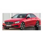 Подогрев сидений Мерседес Бенц Е-Класс - Mercedes-Benz E-Class