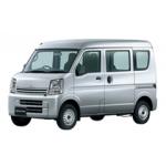 Подогрев сидений Мицубиси Миникаб - Mitsubishi Minicab