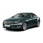 Подогрев сидений Опель Инсигния - Opel Insignia