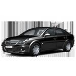Подогрев сидений Опель Вектра - Opel Vectra