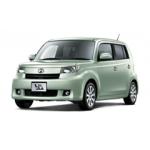 Подогрев сидений Тойота бб - Toyota BB