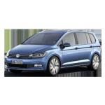 Подогрев сидений Фольксваген Туран - Volkswagen Touran